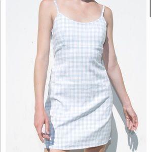 Brandy Melville Colleen Dress